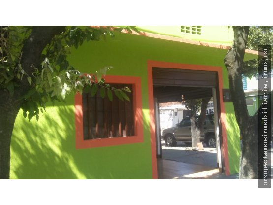 Arriendo de casa Local en José Eustasio, Neiva