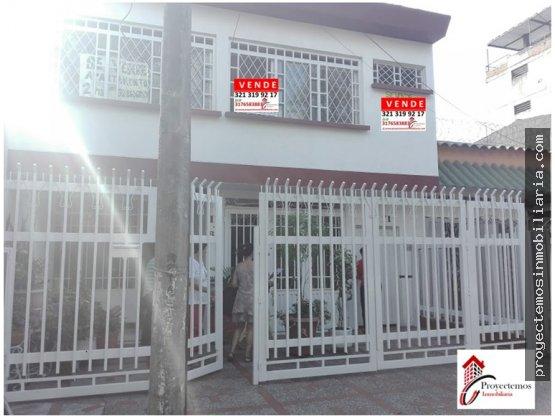 Venta de Apartamento en  Chapinero, Neiva