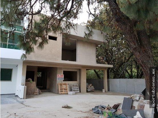 Casa 113-B pegada al BOSQUE La Cima de Zapopan