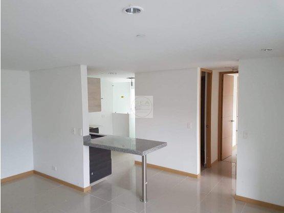 Se Vende Apartamento En La Abadia Envigado