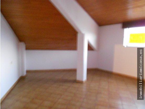 Apartamento en Poio para alquilar