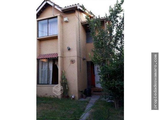 Los Compradores - Casas, apartamentos, locales en venta y ...