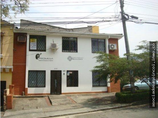 CONSULTORIO ODONTOLOGICO en arrendamiento SAN FDO