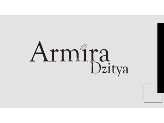 LOTES RESIDENCIALES EN DZITYA