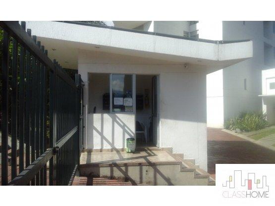 Excelente apartamento Ibague Calambeo
