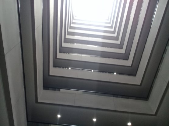 Hermoso apartamento Dúplex en Venta