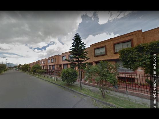 REMATE Casa 3 Niv. Modelia Mallorca Bogotá
