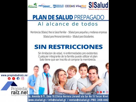 #Clínicas #virtuales para doctores, z10