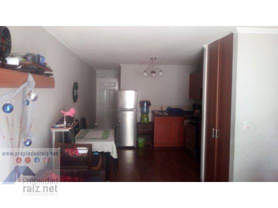#Apartamento TIPO LOFT En Centro Histórico Z1 /D