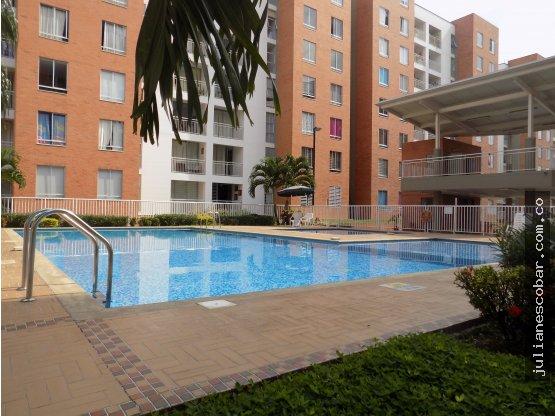 Apartamento en Venta como nuevo en Zona Sur