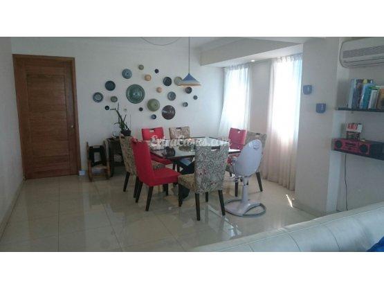 Santo Domingo, Urb.Fernandez, Apartamento en Venta