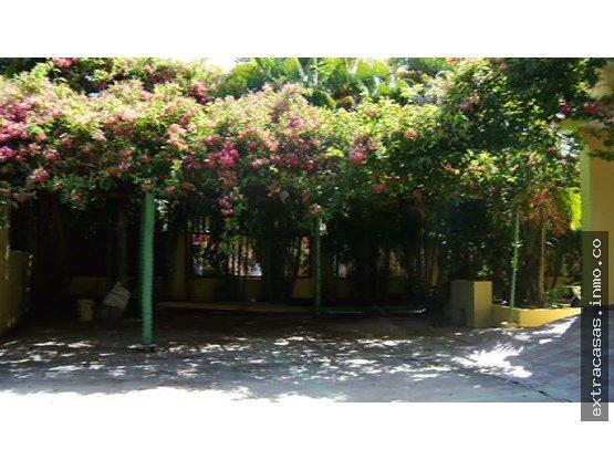 Finca de oportunidad en  Najayo San Cristobal