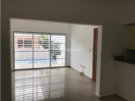 Apartamento en Alquiler en El Millón