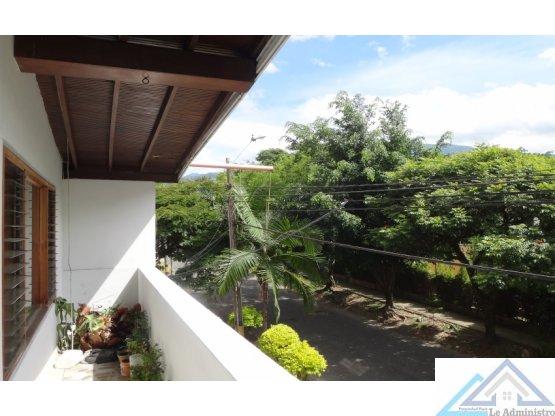 Casa en Medellin Barrio Velodromo