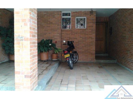 Casa en Venta el Poblado, Medellin
