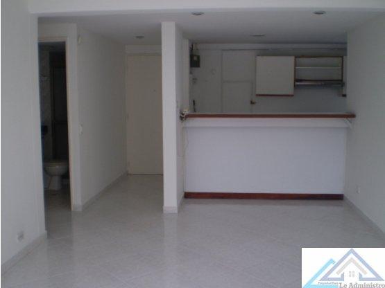 Apartamento en Medellin Enclave