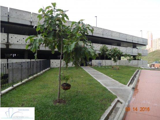 Apartamentos nuevos en Venta Medellin