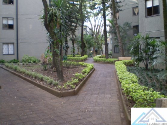 Apartamento para la venta Belen la Mota, Medellin