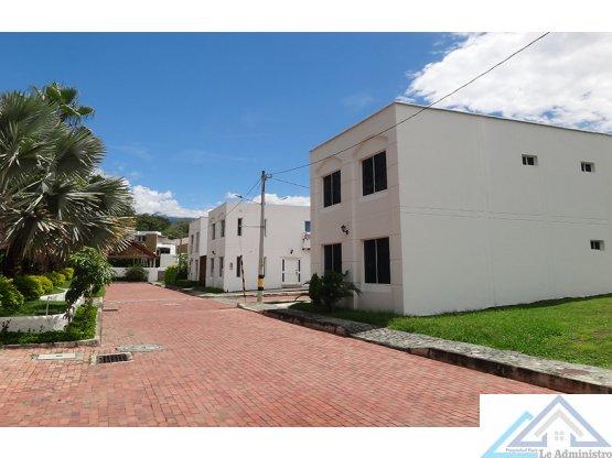Vendo casa en Santa Fe de Antioquia