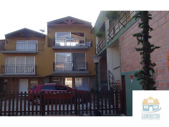 Casas en venta Santafe de Antioquia