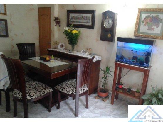 Casa en Robledo Venta, Medellin
