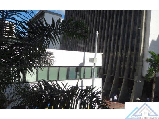 Oficina en Medellin, Centro