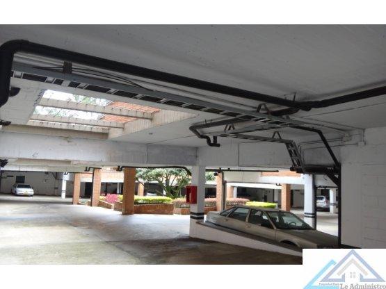 Casa en Medellin Poblado Intercontinental
