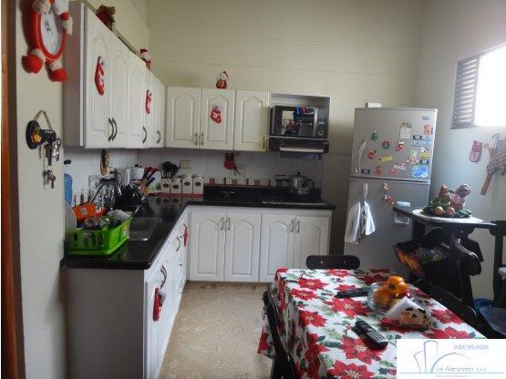 Venta Apartamento en la Floresta, Medellin