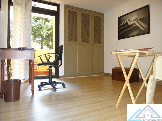 Ofrezco Apartamento en venta Belen, Medellin