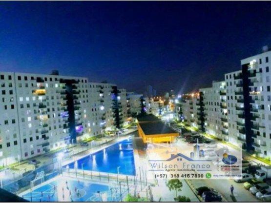 Los Compradores Casas Apartamentos Locales En Venta Y