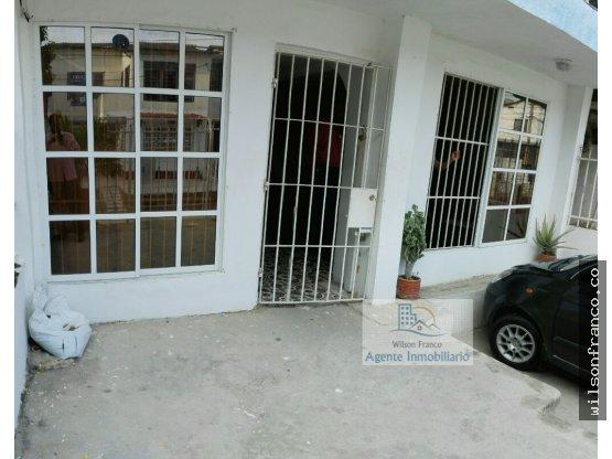 Apartamento En Venta, Nuevo Bosque, Cartagena