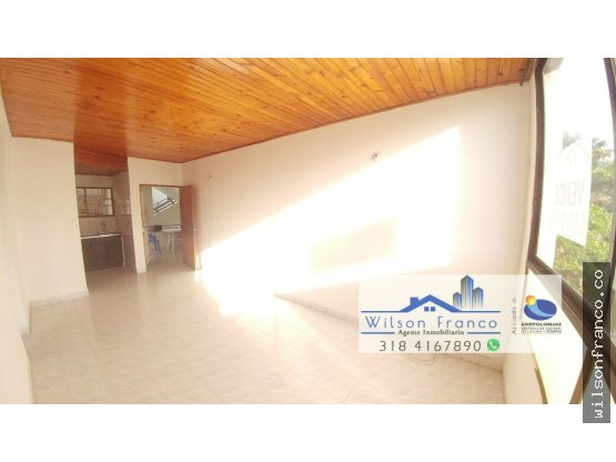 Venta, Apartamento, Los Alpes, Cartagena, Ganga