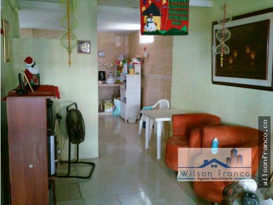 Casa En Venta ESQUINERA en El Campestre