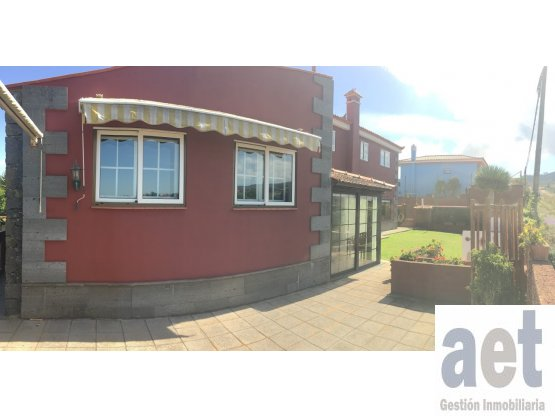 SE VENDE CHALET INDEPENDIENTE ZONA CAMPO DE GOLF