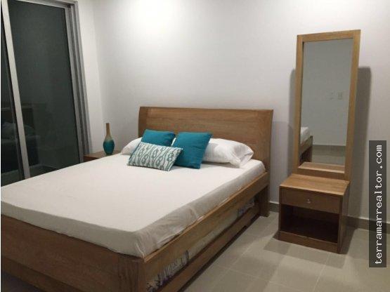 Apartamento en arriendo en cove as 3 habitaciones wa240876 for Habitaciones para arriendo