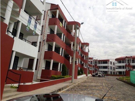 Apartamentos en la Mesa Cundinamarca