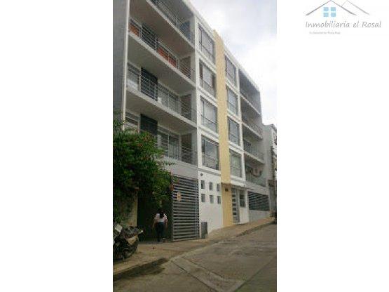 Apartamento Zona Centro la Mesa Cundinamarca