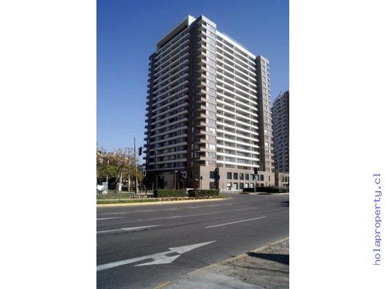 Apartamento Manquehue ,Las Condes