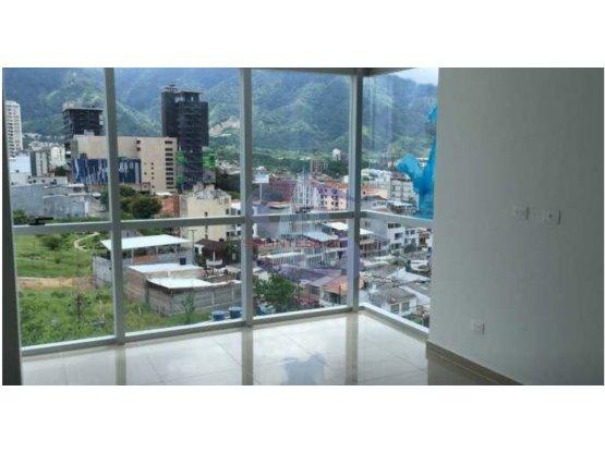 Arriendo oficina de 40m2 Centro Empresarial Ibague