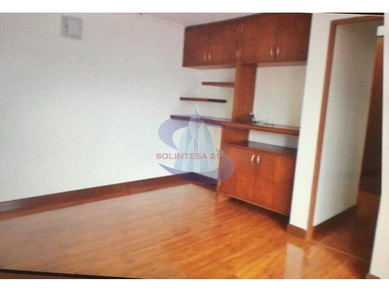 Se Vende Pent House Duplex ,Pasadena Bogota