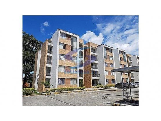 Arriendo Apartament 2 niveles,Avda Guabinal Ibague