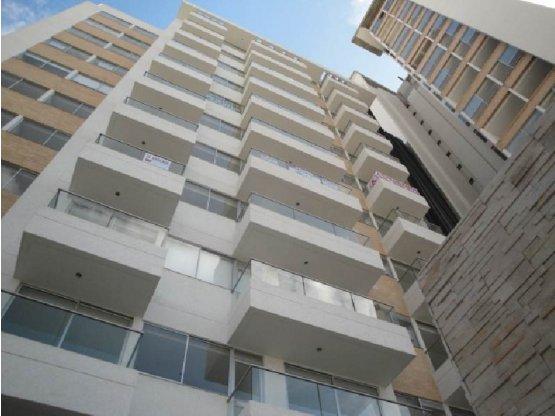 Vendo Apartamento en Piedra Pintada, Ibague