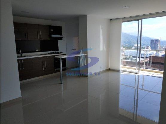 Se Vende Apartamento PiedraPintada Alta Ibague