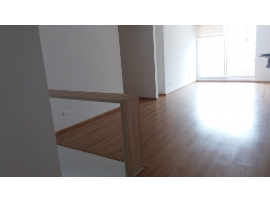 vendo Apartamento en Parrales Calle 65, Ibague