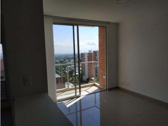 Se Arrienda Apartamento PiedraPintada Alta Ibague