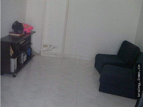 Apartamento en venta. Envigado. La Mina.