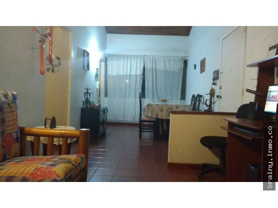 Apartamento en venta. Itagui. Simon Bolivar.