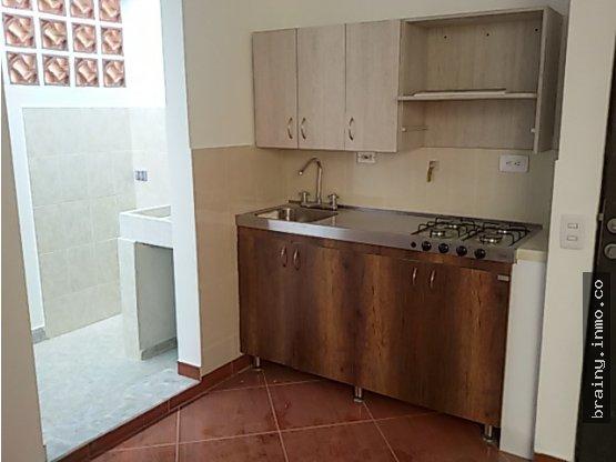 Casa en venta. Itagui. San Antonio de Prado.