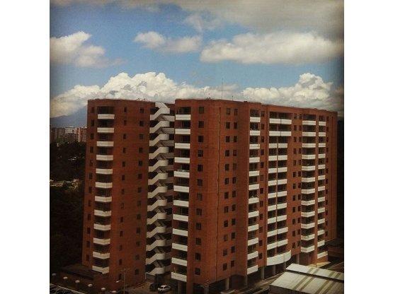 Apartamento Amueblado en Renta Zona 10 -