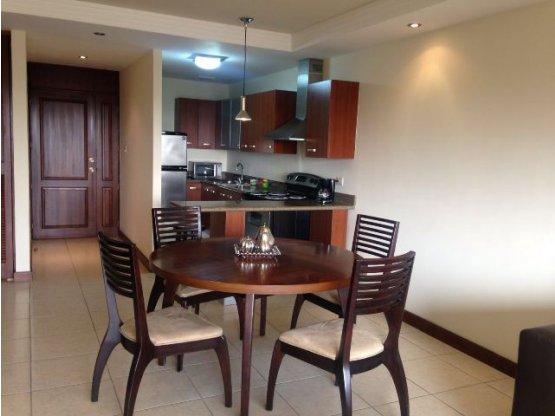 Apartamento en Venta Zona 10, Ciudad de Guatemala